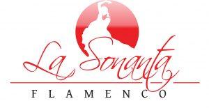 logos5a_port2