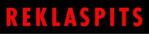 Logo Reklaspits