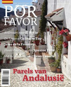 PF_Nr4_COVER_plat
