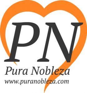 Logo Pura Nobleza add