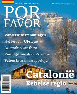 PorFavor_Nr3_Cover_online